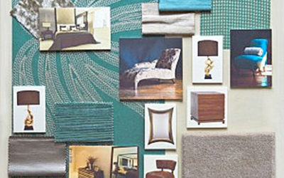 How to brief your interior designer…