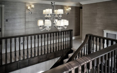 Interior design Tunbridge Wells